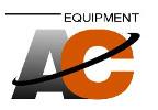 Equipment AC, LLC